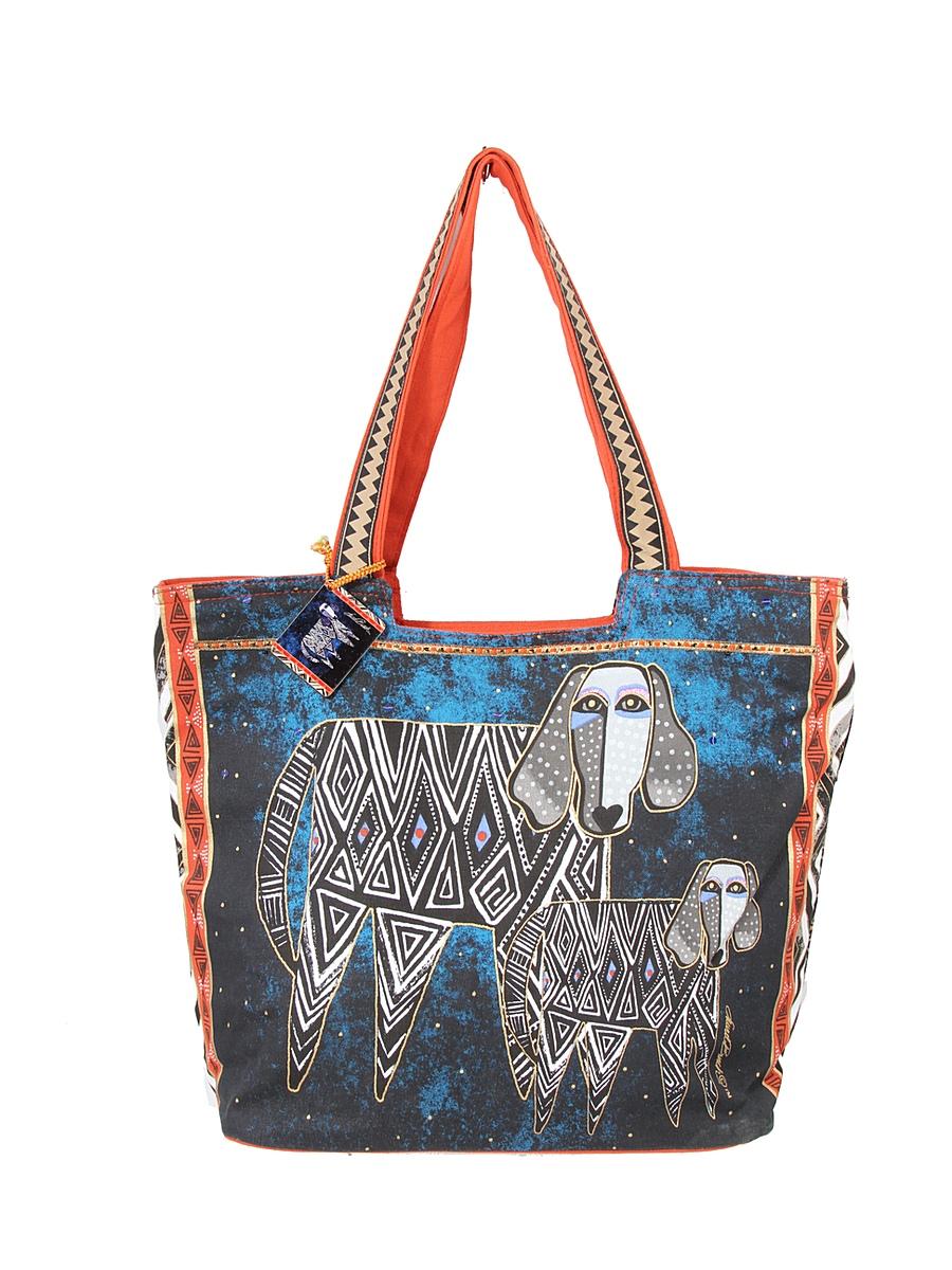 f330a775d581 В новом сезоне не так важен размер и форма сумки. Акцент сделан на яркие  оригинальные принты. Тема летних сумок с яркими принтами прослеживается в  ...
